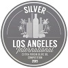 Los Angeles EVOOC silver