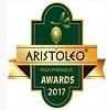 Aristoleo 2017