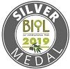 BIOL silver