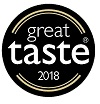 Great Taste Award, 1 star