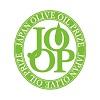 Japan Olivo Oil Prize