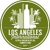Los Angeles IOOC silver