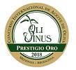 Olivinus prestige gold