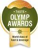 Taste Olymp silver