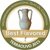 TerraOlivo best flavored