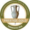 Terra Olivo Prestige Gold