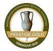 TerraOlivo prestige gold